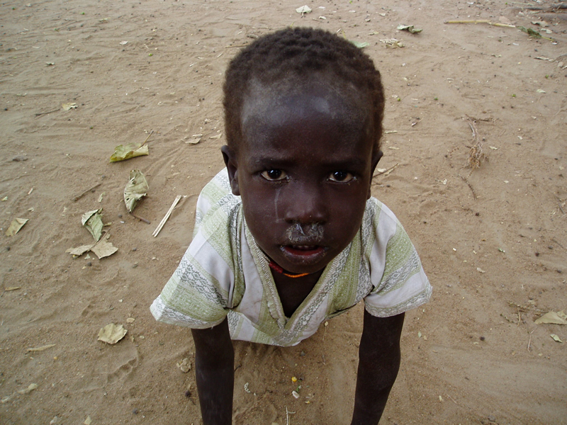 africa-sudan-nino-hambriento.jpg