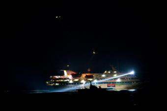 ataque-israeli-en-aguas-internacionales.jpg