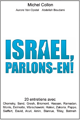israel-libro-de-michel-collon.jpg