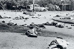 sudafrica-hace-50-anos-1960-la-policia-asesino-a-69m-negros-por-no-llevar-carnets-de-no-blancos.png