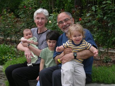abuelos-alemanes-foto-sacada-de-hazteoirorg.jpg
