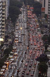 trafico-brasil-sao-paulo.jpg