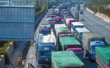 trafico-china-pekin-el-gran-atasco-de-estos-dias-foto-ap-alexander-yuan.jpg