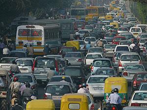 trafico-india-nueva-delhi-foto-miguel-angel-gayo-macias.jpg