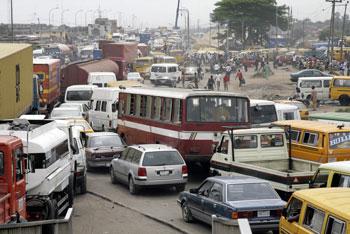 trafico-nigeria-lagos.jpg