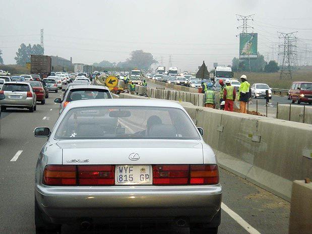 trafico-sudafrica-johannesburgo.jpg