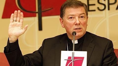 curas-secretario-general-de-la-conferencia-episcopal-espanola-juan-antonio-martinez-camino-foto-abc.jpg