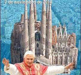 el-papa-ante-la-sagrada-familia-montaje-publicitario-de-su-visita-a-barcelona.jpg