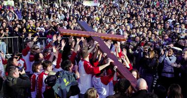 iglesia-cruz-de-los-jovenes-en-donosti-hace-dos-dias-4-10-2010-diario-vasco.jpg