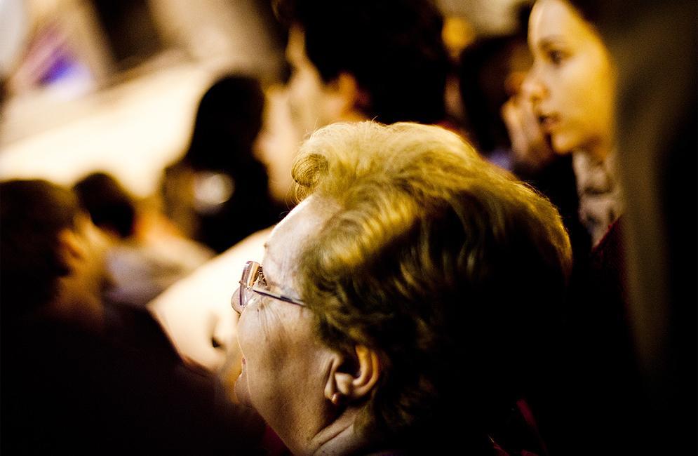 manifestaciones-15-m-algunos-no-son-tan-jovenes-foto-miguel-fernandez.jpg