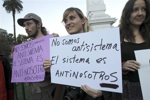 manifestaciones-15-m-en-buenos-aires-solidarios-foto-efe.jpg