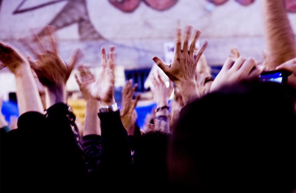 manifestaciones-15-m-manos-limpias-foto-miguel-fernandez.jpg