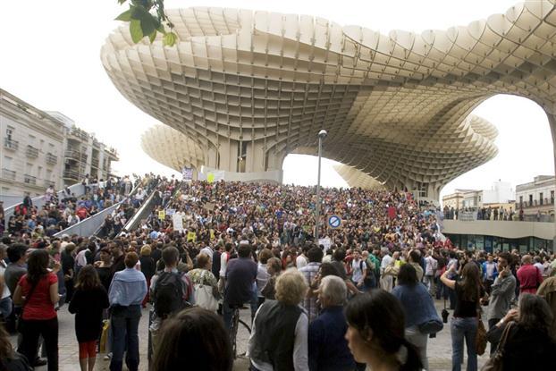 manifestaciones-15m-sevilla-foto-efe.jpg