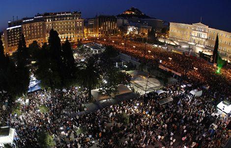 grecia-plaza-syntagma-manifestacion-indignados.jpg