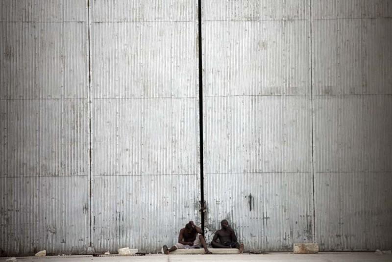 malta-pared-campamento-foto-olmo-calvo.jpg