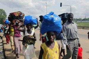 refugiados-escapando-de-abobo-foto-acnur-h-caux.jpg