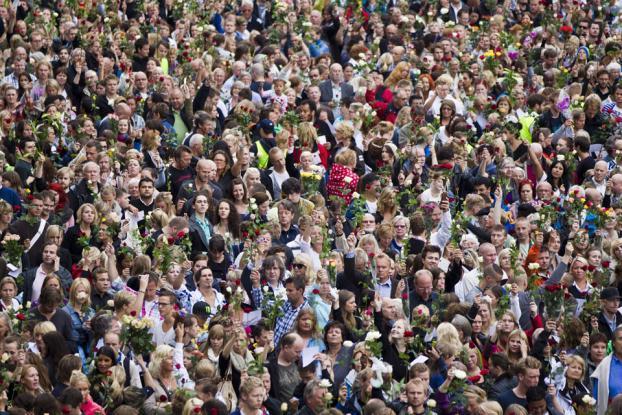 noruega-acto-de-recuerdo-de-las-victimas-foto-efe.jpg