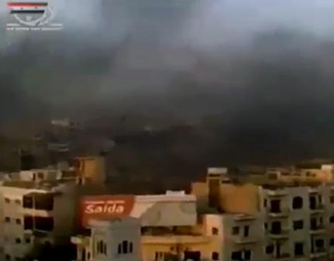 siria-bombardeo-sobre-la-ciudad-de-hama-1-agosto-2011-fopto-efe-al-arabiya-tv.jpg