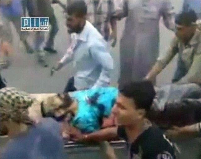 siria-heridos-en-hama-foto-reuters-captura-de-el-arabiya-tv.jpg