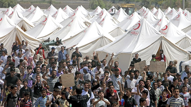 siria-refugiados-en-campamentos-en-turquia-foto-efe.jpg