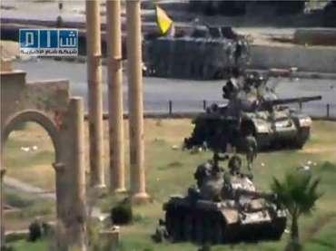 siria-tanques-entrando-en-hama-foto-ap.jpg