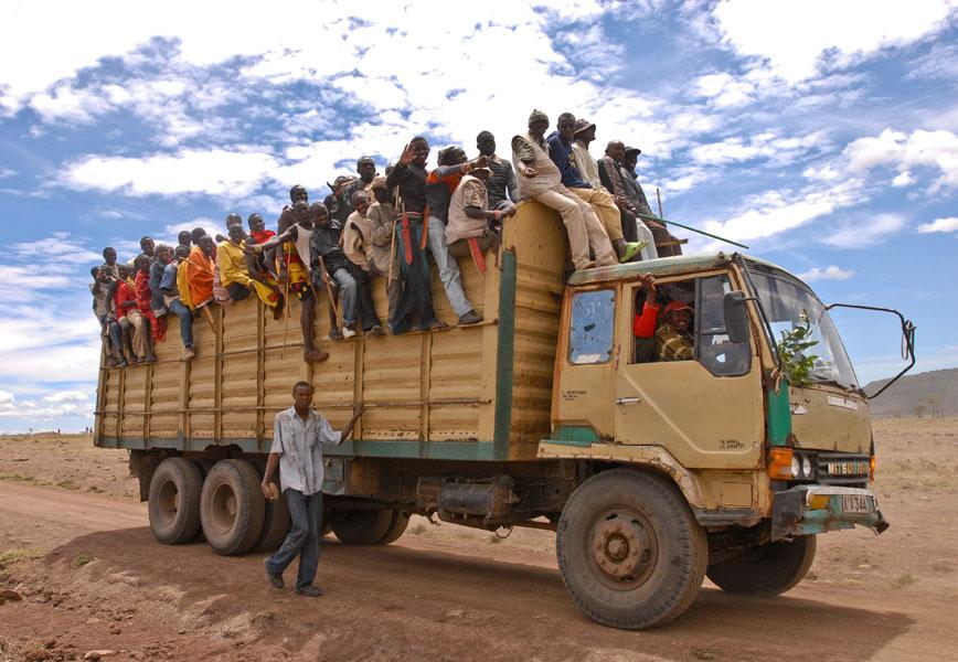 kenya-la-imagen-de-los-no-turistas.jpg