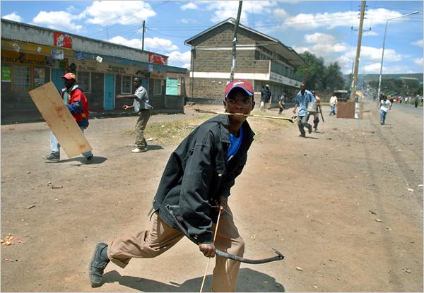 kenya-violencia-en-las-calles-de-pueblos.jpg