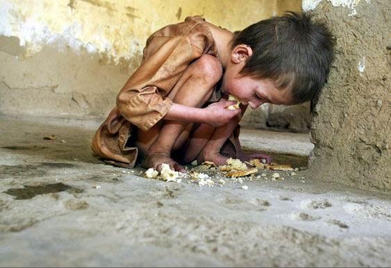 somalia-africa-pobreza.jpg