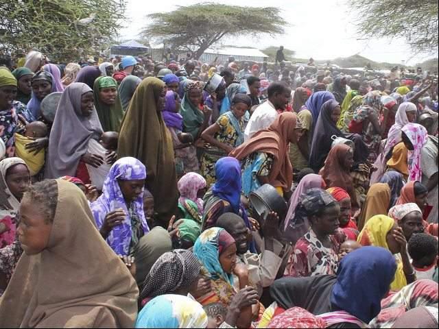 somalia-campamento-de-refugiados-foto-efe.jpg