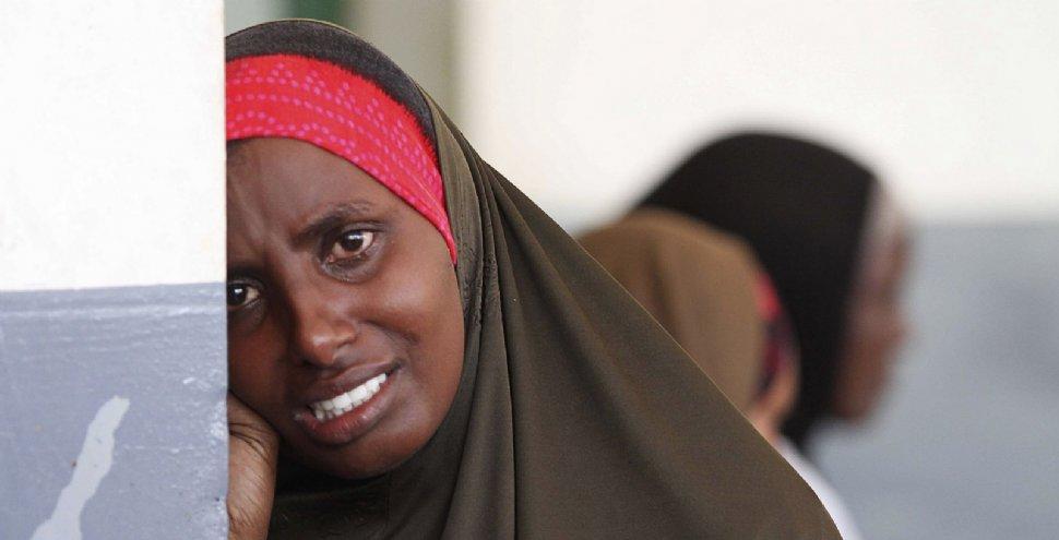 somalia-desesperacion-en-el-rostro-foto-reuters.jpg