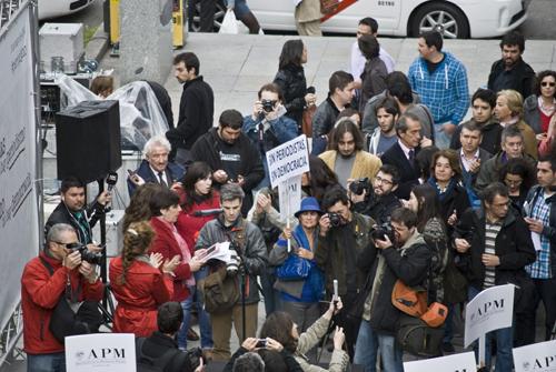 manifestacion-periodistas-madrid-foto-arturo-ordaz.jpg