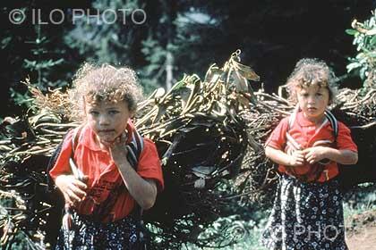 trabajo-infantil-en-turquia-foto-ilo.jpg