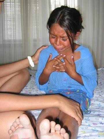 trabajo-infantil-prostitucion-y-pornografia.jpg