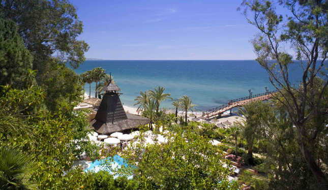 MARCA ESPAÑA - HOTELES LUJO - PLAYA - MARBELLA CLUB -  COPY THE LEADIN HOTELS OF THE WORLD - 20_hoteles_de_lujo_en_la_playa_743153185_645x