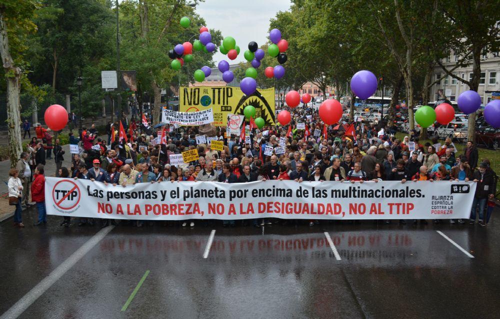 MENTIRAS Y CANTOS DE SIRENA PRE-ELECTORALES
